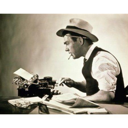 Écrire pour être lu et convaincre