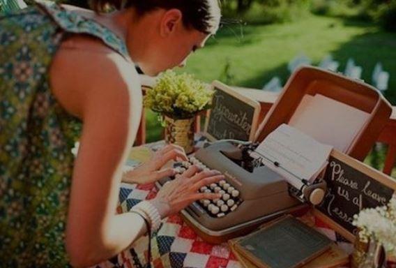 Écrire pour les réseaux sociaux